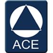 Ace Motorhomes