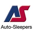 Auto-Sleepers Motorhomes