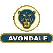 Avondale Caravans