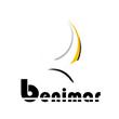 Benimar Motorhomes