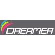 Dreamer Motorhomes