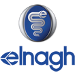 Elnagh Motorhomes