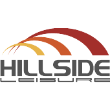 Hillside Motorhomes