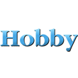 Hobby Motorhomes