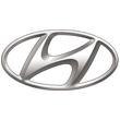 Hyundai Motorhomes