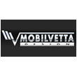 Mobilvetta Motorhomes