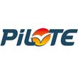 Pilote Motorhomes