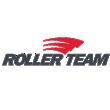Roller Team Motorhomes