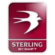 Sterling Caravans