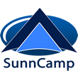 Sunncamp Trailer Tents