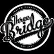 Three Bridge Motorhomes