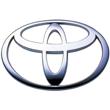 Toyota Motorhomes