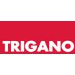 Trigano Motorhomes