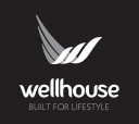 Wellhouse Motorhomes