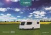 2020 Xplore Caravans