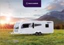 2022 Buccaneer Caravan Brochure