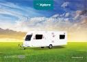 2022 Xplore Caravan Brochure