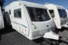 2004 Bessacarr Cameo 495 Used Caravan