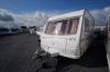 2005 Coachman Pastiche 470 Used Caravan