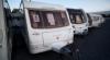2005 Coachman Pastiche 520 Used Caravan