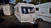 2006 Bailey Ranger Series 6 460/4 Used Caravan
