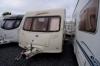 2006 Bailey Senator Vermont Used Caravan