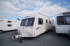 2008 Bailey Pageant Series 6 Provence Used Caravan
