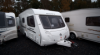 2010 Swift Challenger 480 Used Caravan