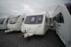 2010 Swift Coastline Classic 400 SE Used Caravan