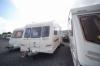 2011 Bailey Unicorn Seville Used Caravan