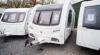 2012 Coachman Pastiche 460/2 Used Caravan