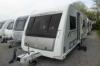 2013 Buccaneer Clipper Used Caravan