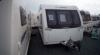 2013 Lunar Clubman ES Used Caravan