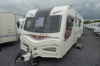 2014 Bailey Unicorn Cadiz Used