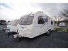 2014 Bailey Pegasus GT65 Bologna Used Caravan