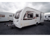 2015 Coachman VIP 520 Used Caravan