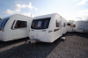2015 Coachman Vision 565 Used Caravan