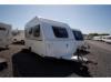 2016 Knaus Sport 400 LK Used Caravan
