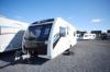 2017 Lunar Clubman SR Used Caravan