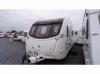 2017 Swift Conqueror 565 Used Caravan