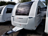 2018 Adria Altea 542 DK SEVERN New Caravan