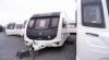 2018 Swift Challenger 580 Used Caravan