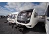 2018 Swift Eccles 580 AL Used Caravan