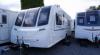 2019 Bailey Pegasus Grande Rimini Used Caravan