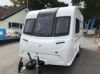 2019 Bailey Phoenix 420 New Caravan