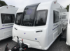 2019 Bailey Phoenix 644 New