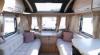 2019 Coachman Pastiche 545 Used Caravan
