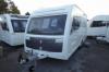 2019 Venus 460/2 New Caravan