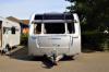 2020 Adria Adora 623 DT SAVA New Caravan