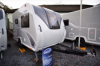 2020 Bailey Discovery D4-2 New Caravan